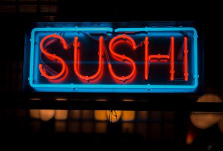 Business Signs Fife WA